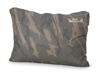 Anaconda vankúš FS-P Four Season Pillow 50x40cm