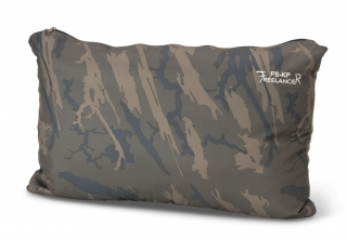 Anaconda vankúš FS-P Four Season Pillow 70x40cm