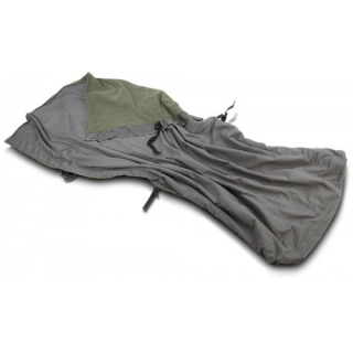 Anaconda deka Sleeping Cover II